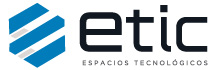 Etic México